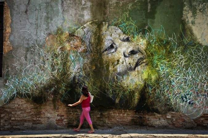 1_the_wrinkles_of_the_city_la_havana_alicia_adela_hernandez_fernandez_cuba_2012_