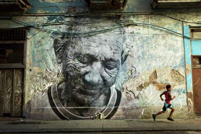 2_the_wrinkles_of_the_city_la_havana_alfonso_ramon_fontaine_batista_cuba_2012_
