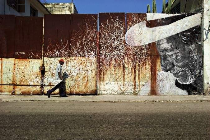 9_the_wrinkles_of_the_city_la_havana_jose_del_valle_de_aguila_cuba_2012_