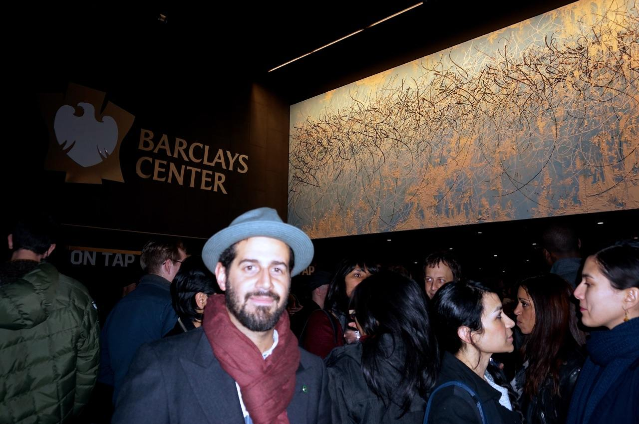 Jose-Parla-Barclays-Center-Mural-Diary-Brooklyn-AM-19