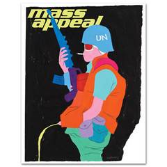 Mass-Appeal-Magazine-issue-52-REAS-cover_medium