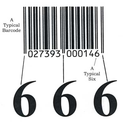 Note this is the barcode for Pure Carob Powder 250g