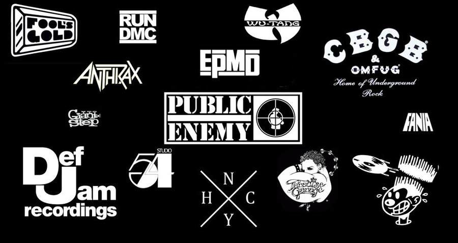 Behind the Music (Logos): An Ill Breakdown of Illustrious