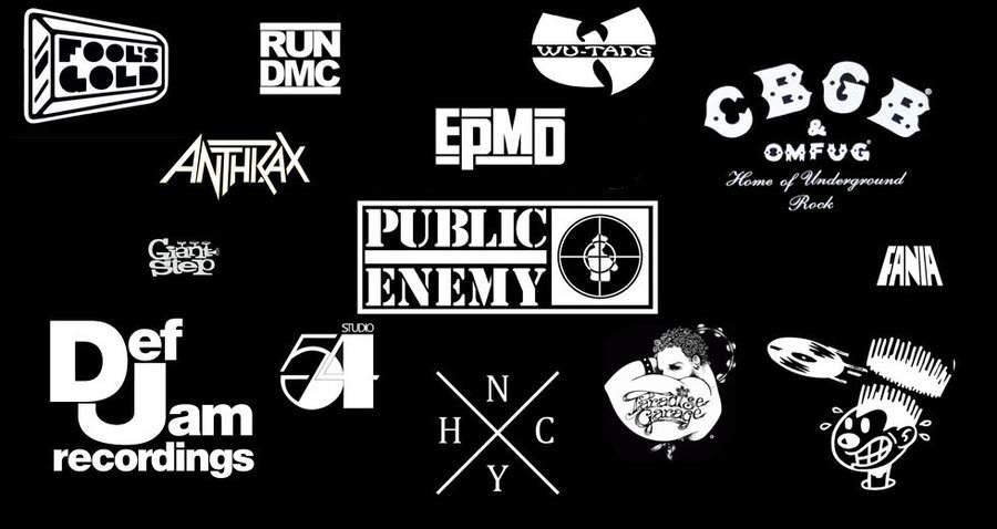 iconic-logos-title1