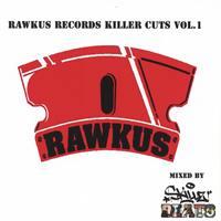 rawkuskillercuts