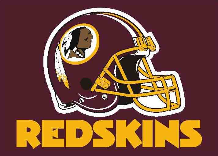 washington_redskins_helmet-10153
